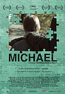 Michael HD Trailer