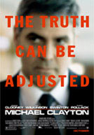 Michael Clayton Poster