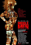 Middle Men HD Trailer