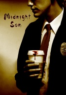 Midnight Son HD Trailer