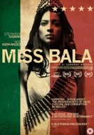 Miss Bala HD Trailer