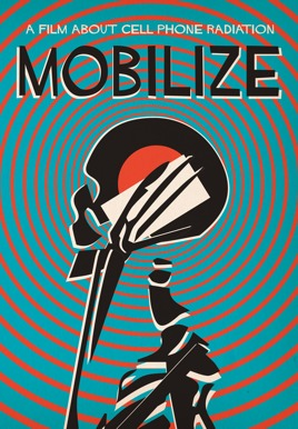 Mobilize HD Trailer