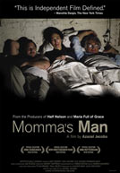 Momma's Man HD Trailer