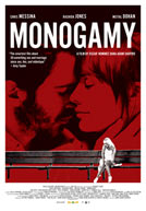 Monogamy HD Trailer