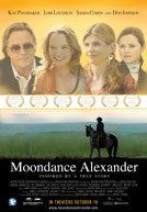 Moondance Alexander HD Trailer