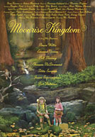 Moonrise Kingdom HD Trailer