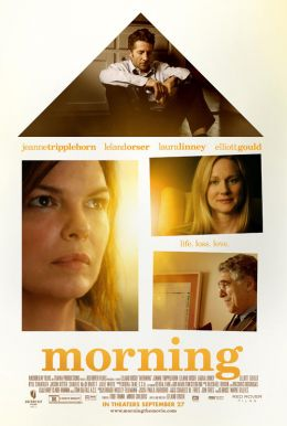 Morning HD Trailer