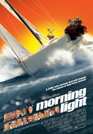 Morning Light HD Trailer
