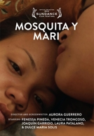 Mosquita y Mari HD Trailer