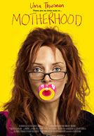 Motherhood HD Trailer