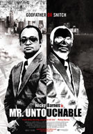 Mr. Untouchable HD Trailer