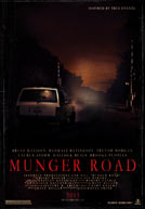 Munger Road HD Trailer