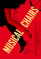 Musical Chairs HD Trailer