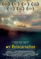 My Reincarnation HD Trailer