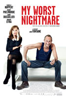 My Worst Nightmare HD Trailer