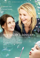 My Sisters Keeper HD Trailer