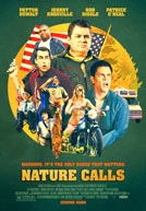 Nature Calls HD Trailer