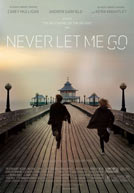 Never Let Me Go HD Trailer