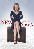 New In Town HD Trailer