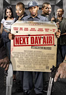 Next Day Air HD Trailer