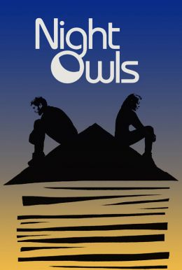 Night Owls HD Trailer
