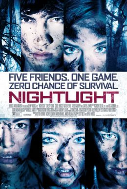 Nightlight Poster