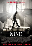 Nine HD Trailer