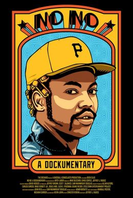 No No: A Dockumentary HD Trailer