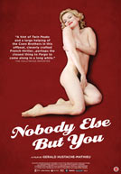 Nobody Else But You HD Trailer