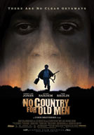 No Country for Old Men HD Trailer