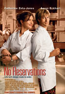 No Reservations HD Trailer