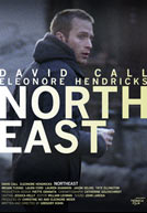 Northeast HD Trailer