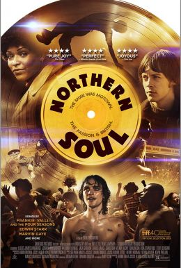 Northern Soul HD Trailer