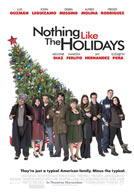 Nothing Like the Holidays HD Trailer