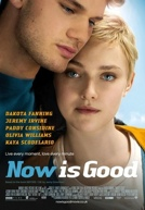 Now Is Good HD Trailer