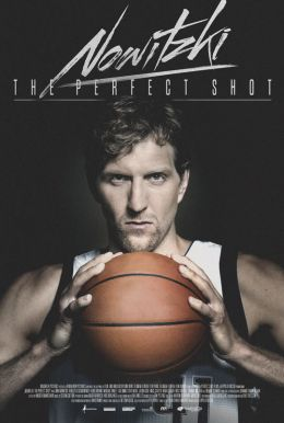 Nowitzki: The Perfect Shot HD Trailer