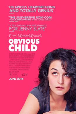 Obvious Child HD Trailer