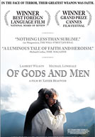 Of Gods And Men HD Trailer