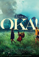 OKA! HD Trailer