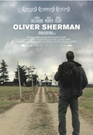 Oliver Sherman HD Trailer