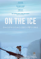 On The Ice HD Trailer
