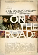On the Road HD Trailer