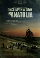 Once Upon a Time in Anatolia HD Trailer