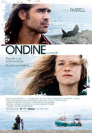Ondine HD Trailer