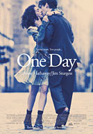 One Day HD Trailer