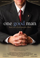 One Good Man HD Trailer