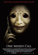 One Missed Call HD Trailer