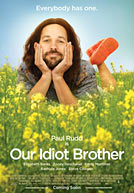 Our Idiot Brother HD Trailer