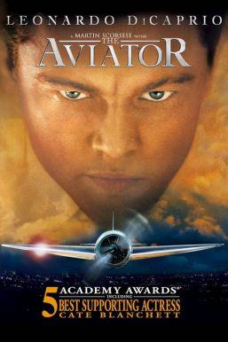 The Aviator HD Trailer