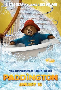 Paddington HD Trailer